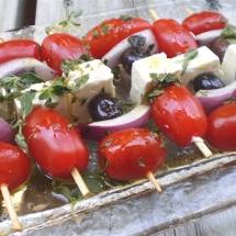 20110809-Greek-salad-skewers