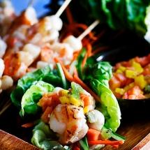 5grilled-shrimp-lettuce-cups