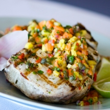 8grilled-fish-orchid