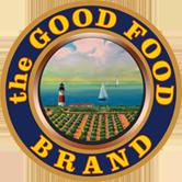 good food brand